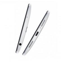 OnePlus One 16Gb White