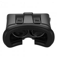 Очки VR BOX V1