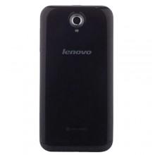 Lenovo A678t (Black)