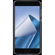 ASUS ZenFone 4 ZE554KL 6/64GB (Black)