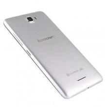Lenovo S810t (White)
