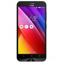 ASUS ZenFone Max ZC550KL 32GB (Black)