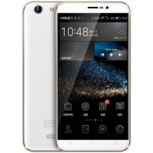 Cubot Note S (White)