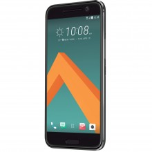 HTC 10 32GB (Gray)