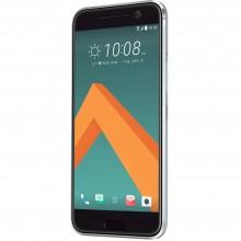 HTC 10 32GB (Silver)