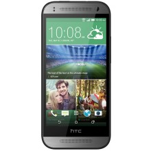 HTC One mini 2 (Gunmetal Gray)
