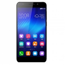 Huawei Honor 6 (Black)