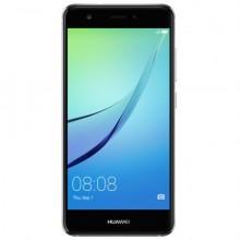 HUAWEI Nova 32GB (Grey)