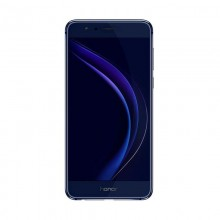 HUAWEI Honor 8 4/32GB (Blue)