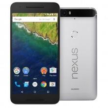 HUAWEI Nexus 6P 32GB (Silver)