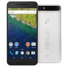 HUAWEI Nexus 6P 64GB (White)