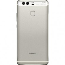 HUAWEI P9 64GB Dual SIM EVA-AL10 (Mystic Silver)