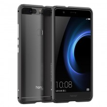 HUAWEI Honor V8 4/64 Dual (Black)