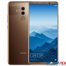 HUAWEI Mate 10 Pro 6/128GB Brown