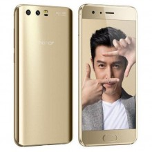 Honor 9 6/64GB Dual Gold