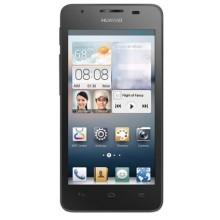 Huawei G510 (Black)