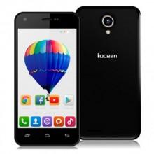 iOcean X1 (Black)