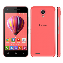 iOcean X1 (Red)