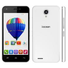 iOcean X1 (White)