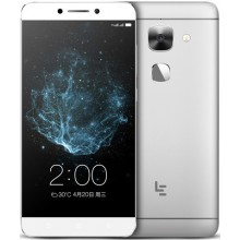 LeEco Le 2 (X527) 3/32GB Grey
