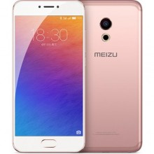 Meizu MX6 3/32GB Pink