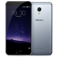 Meizu MX6 4/32GB (Grey)