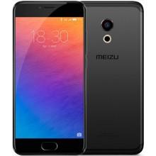 Meizu Pro 6s 64GB (Black)