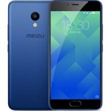 Meizu М5 16Gb Blue