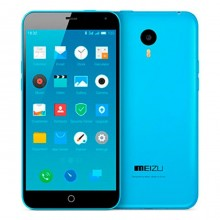Meizu M1 Note 32GB (Blue)