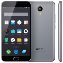 Meizu M2 Note 16GB (Gray)