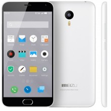 Meizu M2 (White) Mini