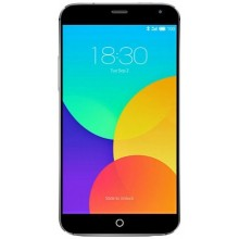 Meizu MX4 16GB (Gray)