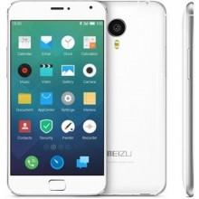 Meizu MX4 Pro 16GB (White)