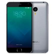 Meizu MX4 Pro 32GB (Gray)