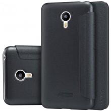 Nillkin Meizu M2 Note Sparkle Series Black
