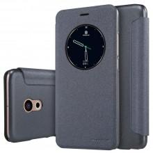 Nillkin Meizu Pro 6 Sparkle series Black
