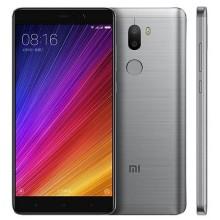 Xiaomi Mi5s Plus 4/64 (Grey)