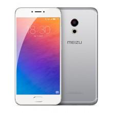 Meizu Pro 6 32GB (Silver)
