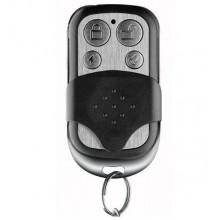 Комплект сигнализации Tecsar Alert WARD + управляемая розетка