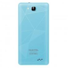 Oukitel C3 (Blue)