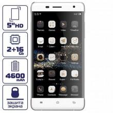 Oukitel K4000 Pro (White)