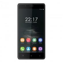 Oukitel K4000 Pro (Black)