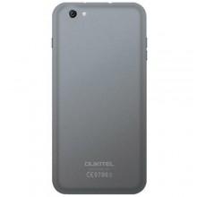 Oukitel U7 Pro (Grey)