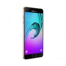 Samsung A510F Galaxy A5 (2016) (Gold)