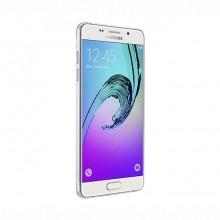 Samsung A510F Galaxy A5 (2016) (White)