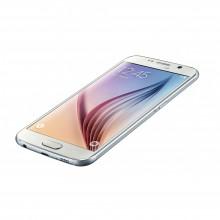 Samsung G920F Galaxy S6 32GB (White Pearl)
