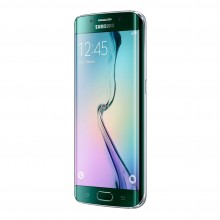 Samsung G925F Galaxy S6 Edge 32GB (Green Emerald)