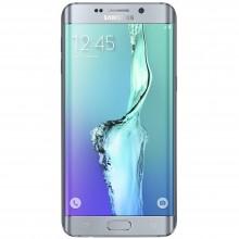 Samsung G9287 Galaxy S6 edge+ Duos 32GB (Silver Titanium)
