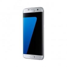 Samsung G935FD Galaxy S7 Edge 32GB (Silver)