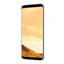 Samsung Galaxy S8 64GB Gold (SM-G950FZDD)